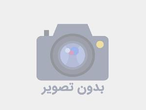 نمایندگی رسمی ورق آلومینیوم کامپوزیت آلوتک در البرز