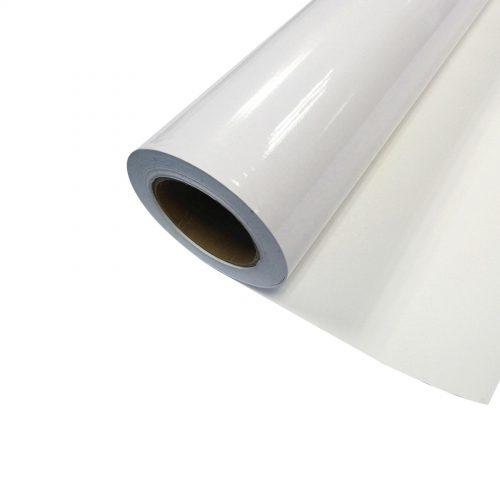 خرید انواع برچسب کابینت -کاغذدیواری پشت چسب دار