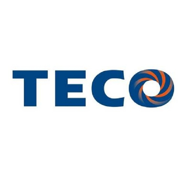 نمایندگی رسمی محصولات تکو TECO تایوان و تتاTETA  چین