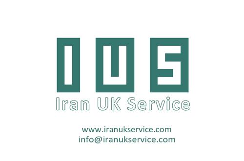 مشاوره رایگان برای آفیس مجازی در انگلستان